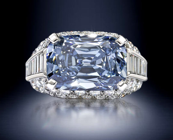 bluegrey christies getty christie blue this picture auctioned london in historical and at december carats diamond be wittelsbach pictures images s the stock will photos
