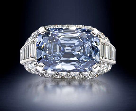 bluediamond1
