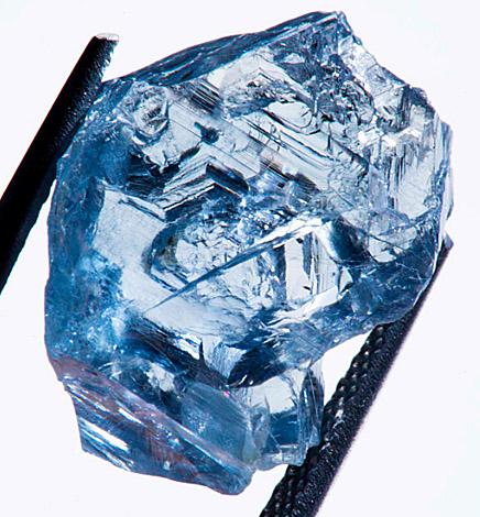 bluediamond2