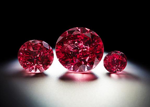 reddiamond1