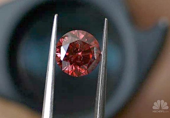 Argyle Diamonds Price Per Carat
