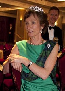 tsa.duchess-of-Argyll
