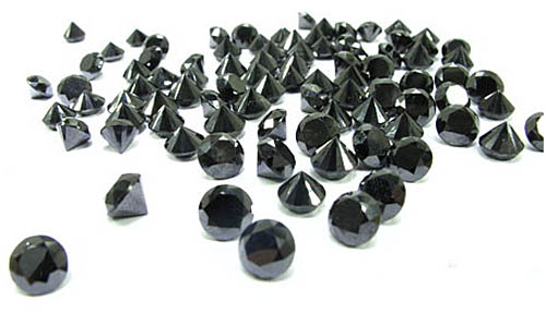 blackdiamonds2