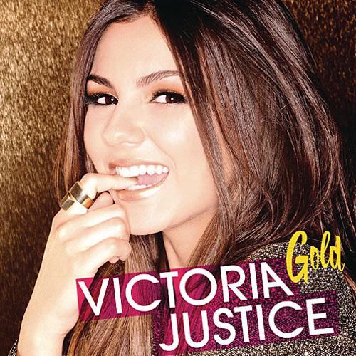 victoriajustice