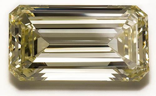 kimberleydiamond1