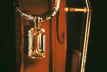 kimberleydiamond2