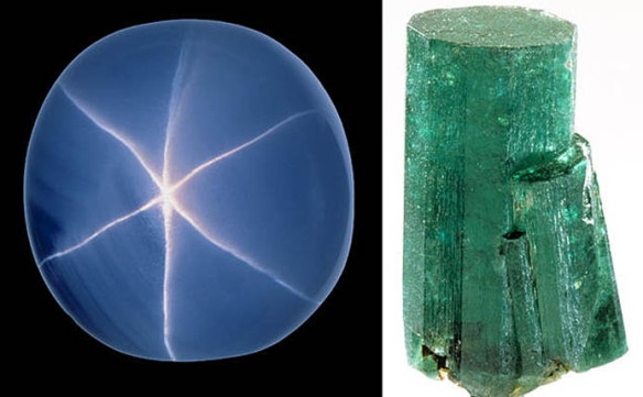 kimberleydiamond3