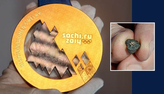 medalmeteorite3
