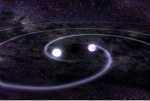 neutron5