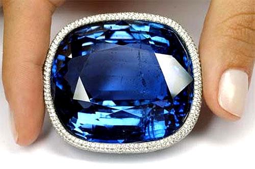 bluegiant1