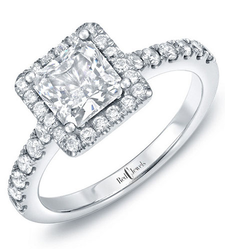2013 | The Jeweler Blog | Page 10