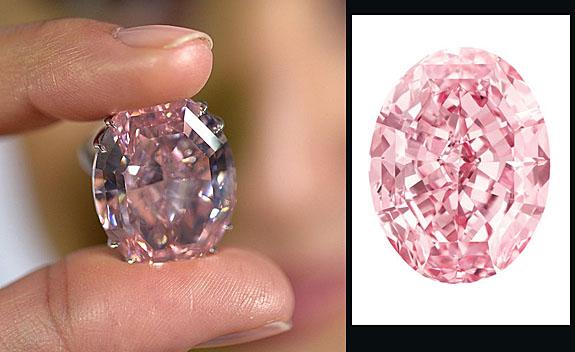 pinkstar3
