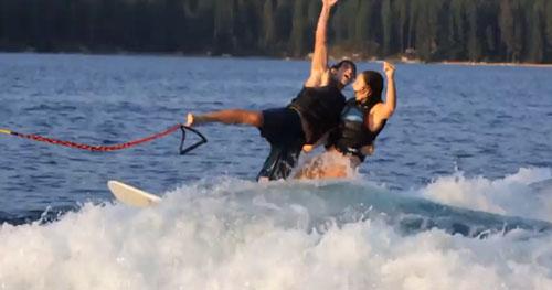 wakeboard5