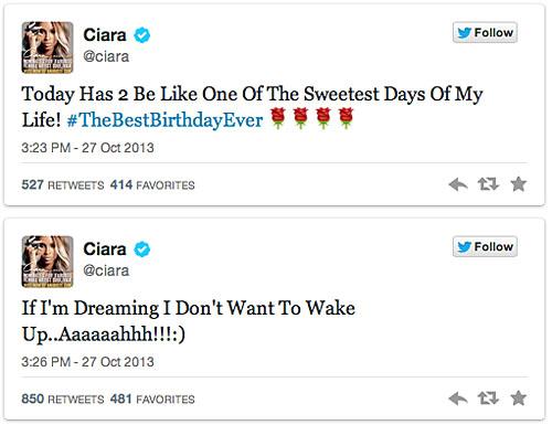 ciara3
