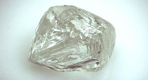 roughdiamond1