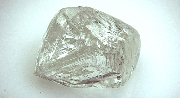 roughdiamond1