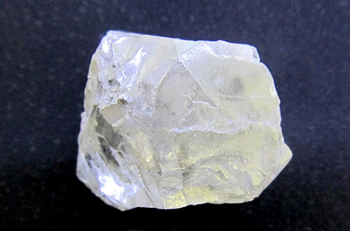 roughdiamond2