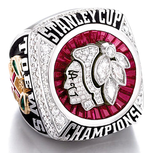 stanleycup13.1