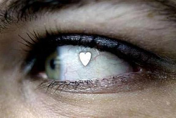eyejewelry1
