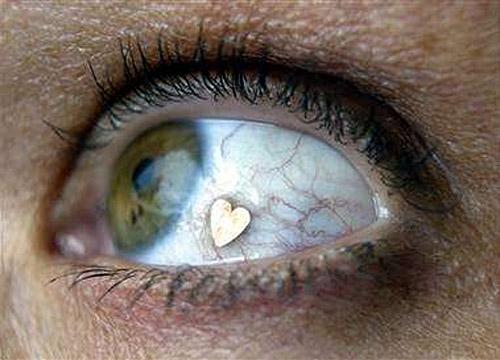 eyejewelry2