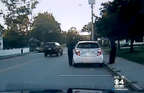 arresting2