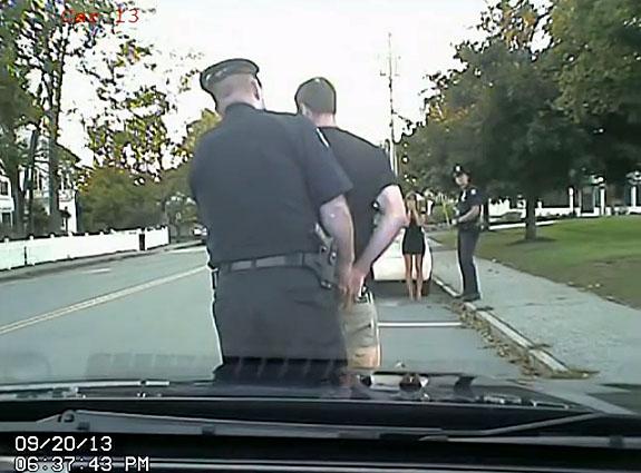 arresting7