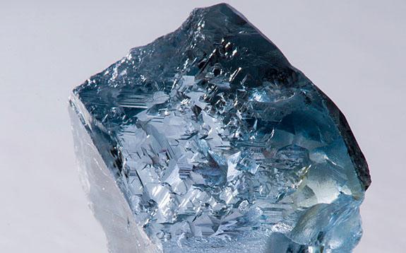 bluediamond3