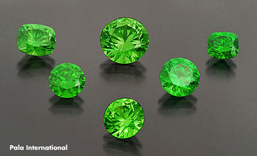 demantoid4