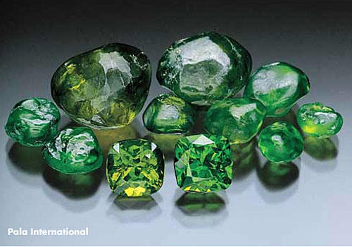 demantoid5
