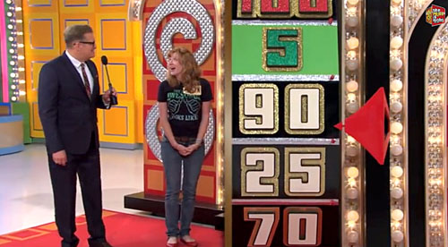priceisright5