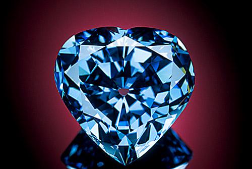 blueheart1