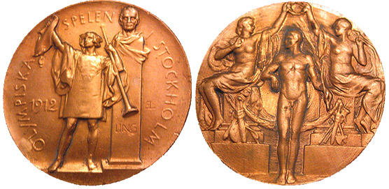 olympicmedal1