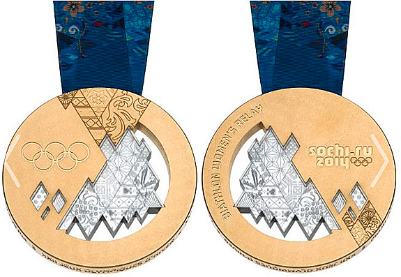 olympicmedal2