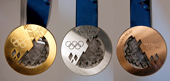 olympicmedal3