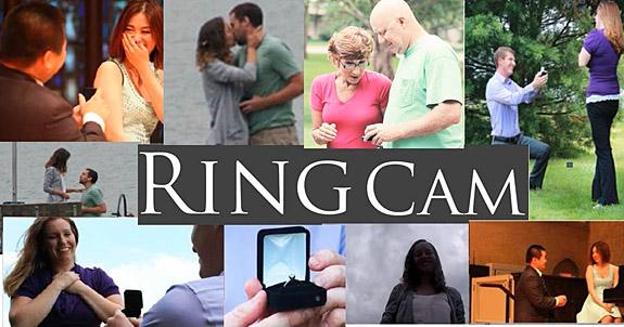 ringcam3