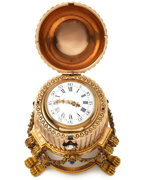 faberge1a