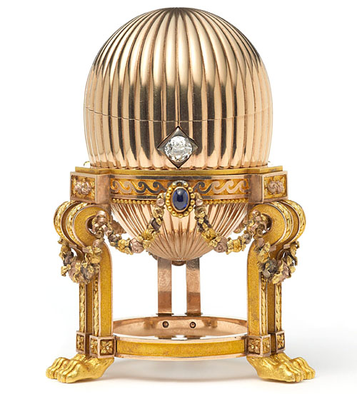 faberge1d