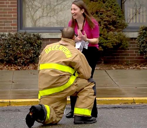 firefighter3