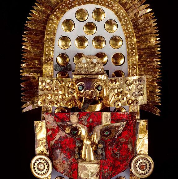 peruviangold4