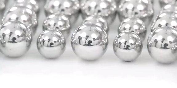 platinumbead5