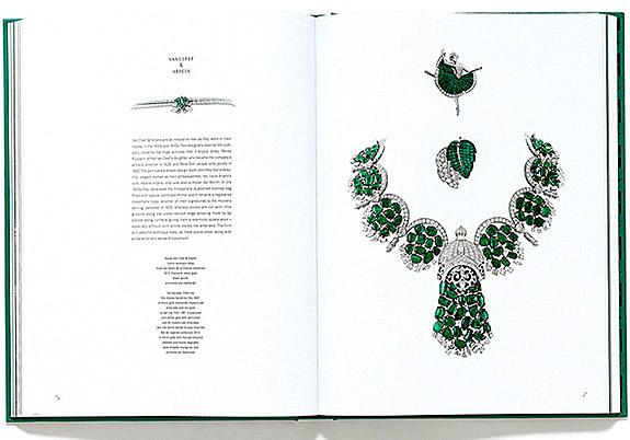 emeraldbook1