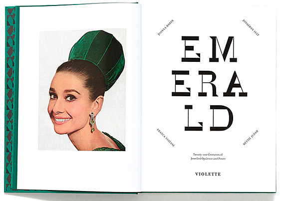 emeraldbook2