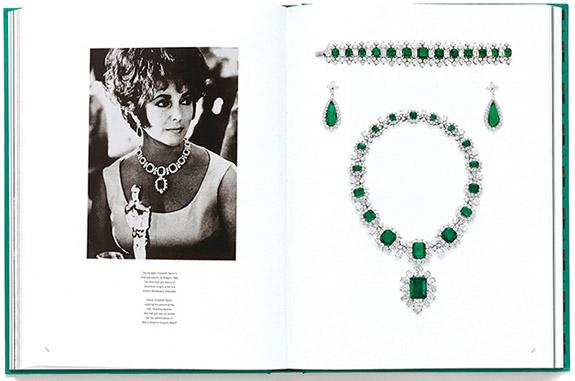 emeraldbook3