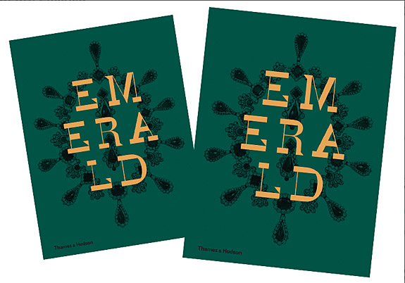 emeraldbook4