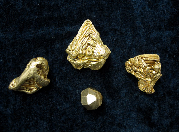 goldcrystal2