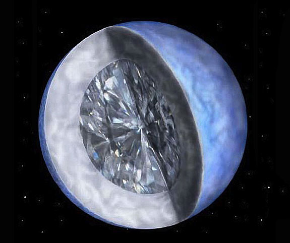 pictures about the white dwarf - photo #42