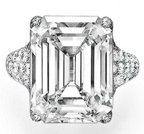 pinkdiamond2