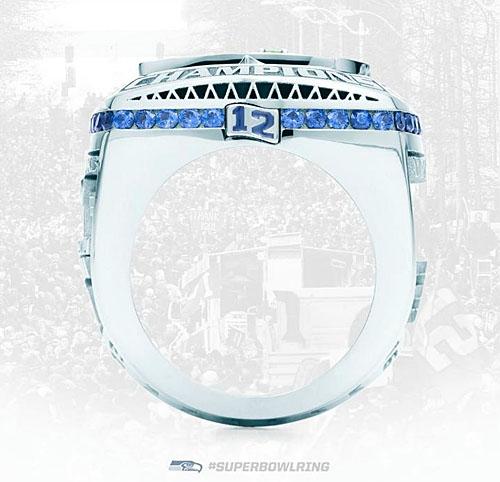 superbowl1