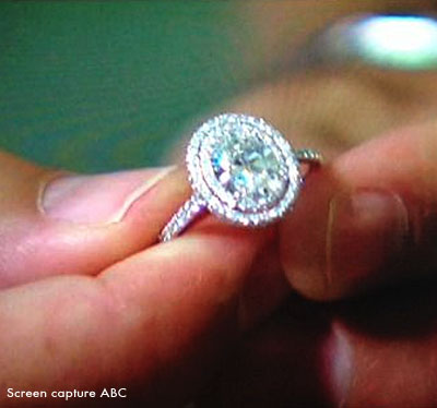 Bachelorette Andi Dorfman Gets Her Man and a 100000 DoubleHalo