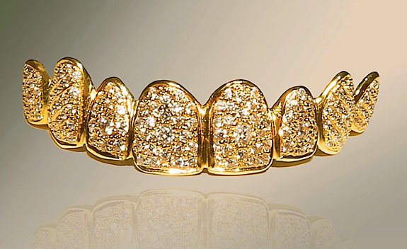 blingteeth2